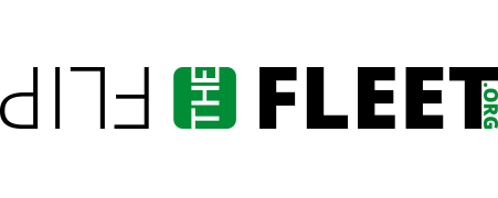 FlipTheFleet_Logo_180h_v-1