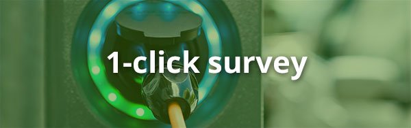 1-click-survey-header-v-2